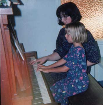 pianoblonde