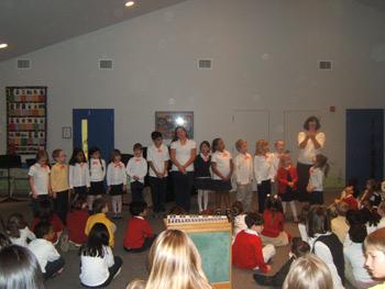 choir_front